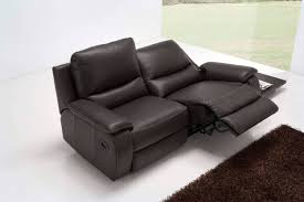 2 Seater Reclining Leather Sofa 30 The Best 2 Seater Recliner Leather Sofas