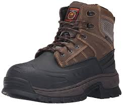 s boots usa skechers s shoes boots usa outlet shop up to 30 on