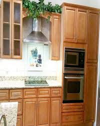 toffee madison kitchen cabinets lily ann cabinets