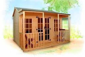 Garden Shed Summer House - island sheds garden sheds summer houses log cabins