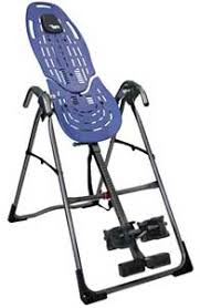Teeter Ep 560 Inversion Table Teeter Ep 560 Inversion Table My Personal Experience Best