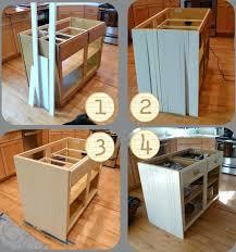 Simple Kitchen Table Decor Ideas Dannyskitchen Me Page 6 Kitchen Table Top Granite Easy Diy