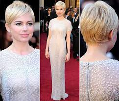michelle williams oz the great and powerful wallpapers spellbinding michelle williams flashes her underwear in dress