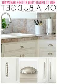 Kitchen Cabinets Houzz by Houzz Kitchen Cabinets Stunning The Kitchen Cabinets In Spanish