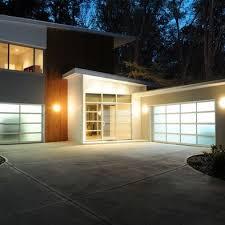47 best 2 story garage images on pinterest garage ideas garage