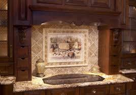 cabinet favorable custom cabinets by design oak harbor wa rare