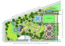 garden plans google search garden design pinterest