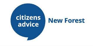 citizens advice bureau with forest citizens advice bureau