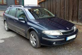 renault scenic 2001 view of renault laguna ii photos video features and tuning of