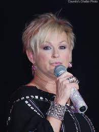 lori morgan hairstyles pics photos related pictures lorrie morgan and pam tillis in