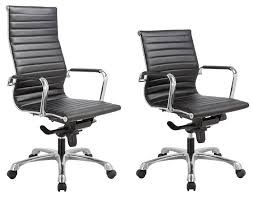 Nova Series OfficeSource Thrifty Office Furniture - Office source furniture