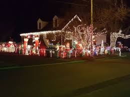 new haven ct tree lighting 2017 christmas lights find displays in cherry hill pitman pennsauken nj