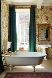 Best Bathrooms Images On Pinterest Bathroom Ideas Ideas For - English bathroom design