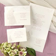 and the beast wedding invitations snow white wedding invitations and the beast wedding