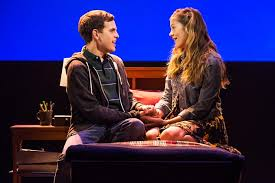 Seeking Kyle Actor Dear Evan Hansen Producer Seeks A Actor For Show