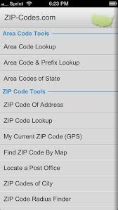 Zip Code By Map One Stop Shop Five Versatile Apps To Handle Related Tasks