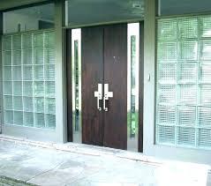 outside front door lights led front door lights front door lights with sensor outside front