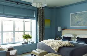 10 tips to upgrade your bedroom inspiration dering hall 10 tips to upgrade your bedroom