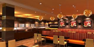 modern indian restaurant projects projects a to z