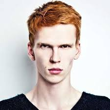 best haircuts for ginger men 15 mens haircuts for thick hair mens hairstyles 201815 mens
