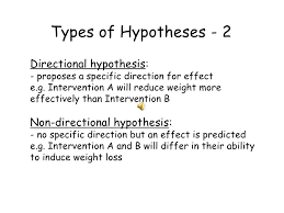 class 1 introduction levels of measurement hypotheses variables