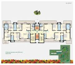 100 450 sq ft apartment brilliant solutions in 200 sq feet