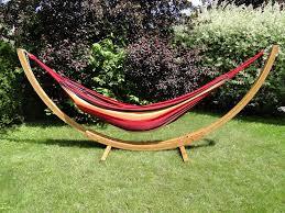 choosing the best brazilian hammocks buy online h d usa