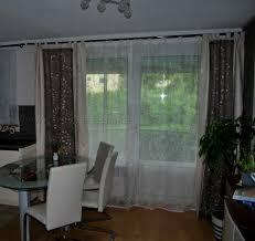 Schlafzimmerfenster Dekorieren Fenster Dekorieren Mit Gardinen Fabulous Im Look Gardine