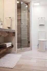 En Suite Bathrooms Ideas by 100 Ensuite Bathroom Ideas 28 Bathroom Ensuite Ideas