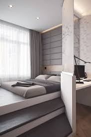 Interior Design Studio Apartment Livingpursuit U201cstudio Apartment By Expert Interior U201d Room Idea