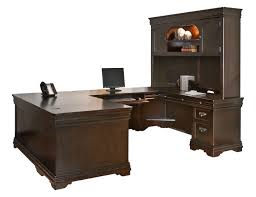 Mahogany Home Office Furniture Office Desk Mahogany Home Office Furniture Set