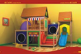indoor playground aj 1001 china indoor playground amusement