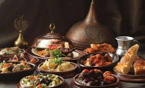 cuisine ottomane cuisine of the ottoman empire being a tourist in turkey