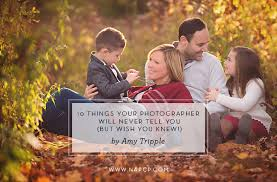 Family Photographers Family Photography Archives National Association Of Professional