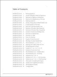 ags algebra ii workbook 052295 details rainbow resource center
