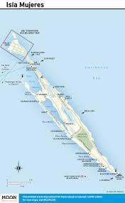 Yucatan Peninsula Map Printable Travel Maps Of Yucatán Peninsula Moon Com