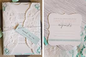 minted wedding invitations mint and coral invitations stephenanuno