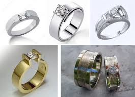 contemporary wedding rings contemporary wedding rings for women ca wedding ring 101