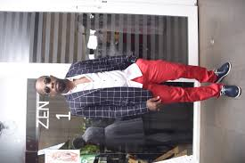 a tale of stylish kenyan men that ll inspire you to dress your best