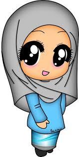 freebies doodle muslimah 650 best doodle muslimah images on animation