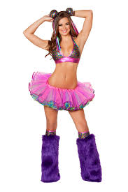 Circus Halloween Costumes Clown Costume Scary Clown Halloween Costumes Buy Costumes