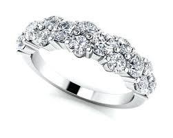 10 year anniversary ring 10 year wedding anniversary ring s 10 year wedding anniversary