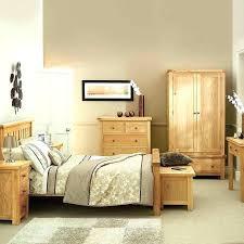 White Washed Bedroom Furniture Whitewash King Bedroom Furniture Starlite Gardens