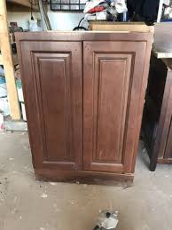 Used Kitchen Cabinets Tucson New And Used Kitchen Cabinets For Sale In Tucson Az Offerup