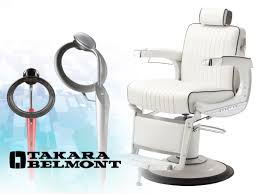 Wholesale Barber Chairs Los Angeles Featured Supplier Takara Belmont Industry Leader Of Salon Spa