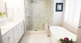 bathroom bathroom photos white modern bathrooms hotel bathrooms