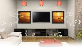 Living Room Bluetooth Speakers Introducing The New Onsia Sound Art Bluetooth Speaker Audio Art