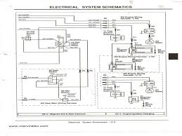 wiring diagram for deere z225 together with deere lt155