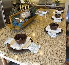 Quartz Vs Granite Countertops U2013 Compare Kitchen Counters