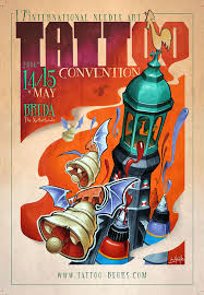 pin by andré pherturbes on tattoos conventions posters pinterest